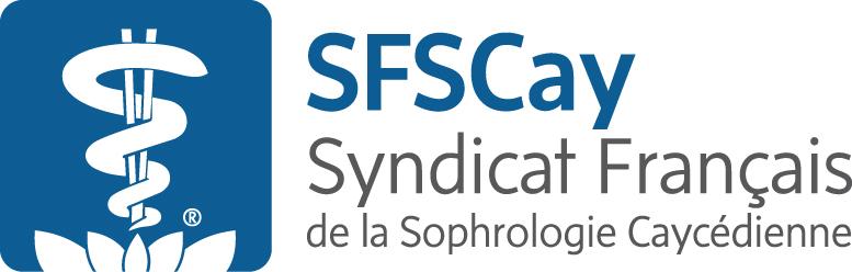Logo SFSCAY bleu ok