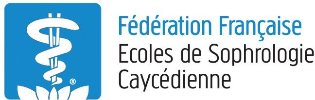 logo_federation