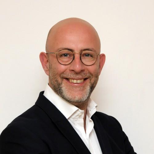 Philippe Castilla