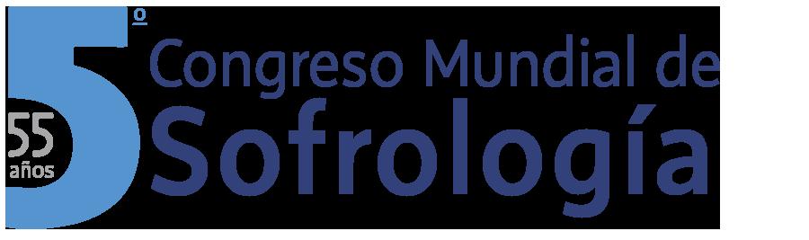 Congreso Mundial de Sofrología Caycediana